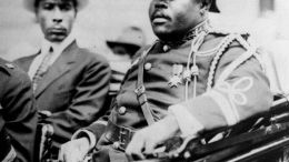 636542354546909289-Marcus-Garvey-parade-uniform