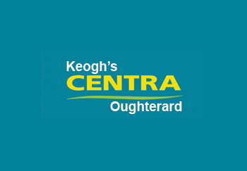 keoghs oughterard