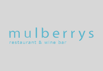 mulberrys galway