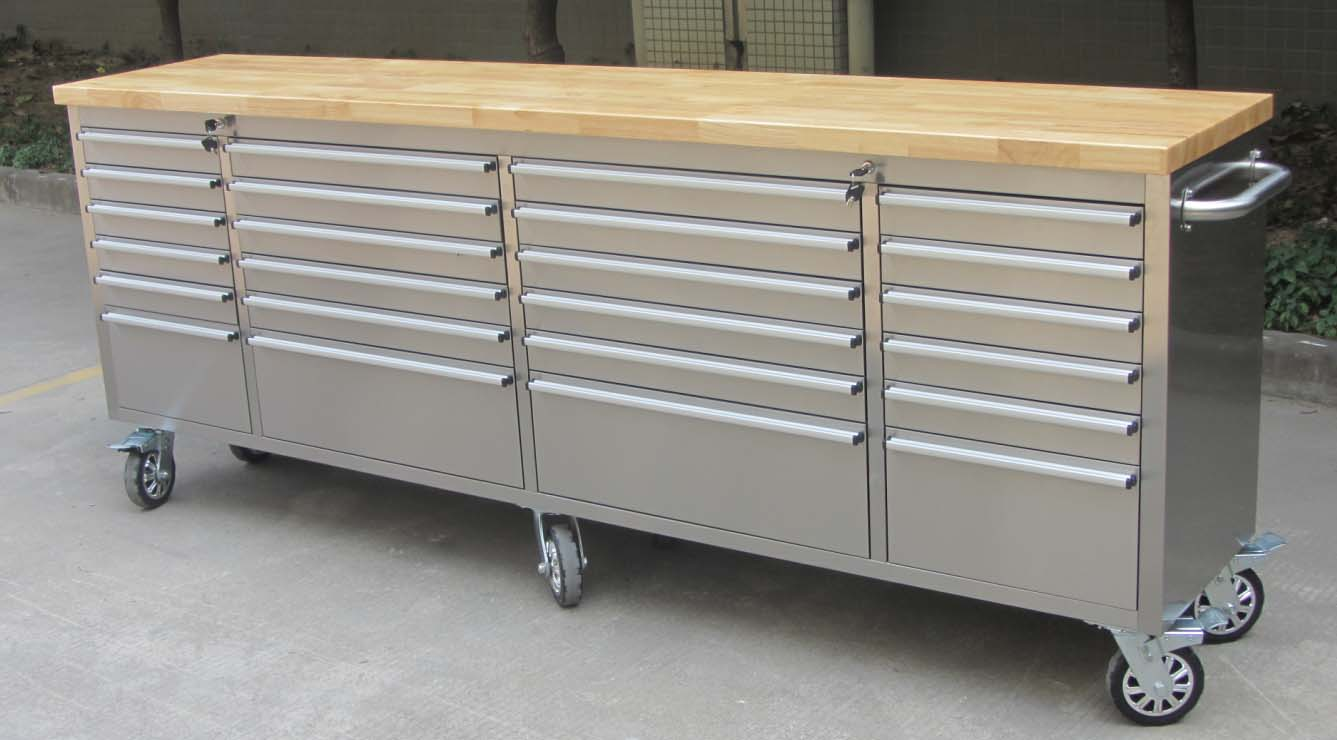 Metal Storage Cabinets Bunnings - Listitdallas & Colorful Stainless Steel Wire Bunnings Motif - The Wire - magnox.info