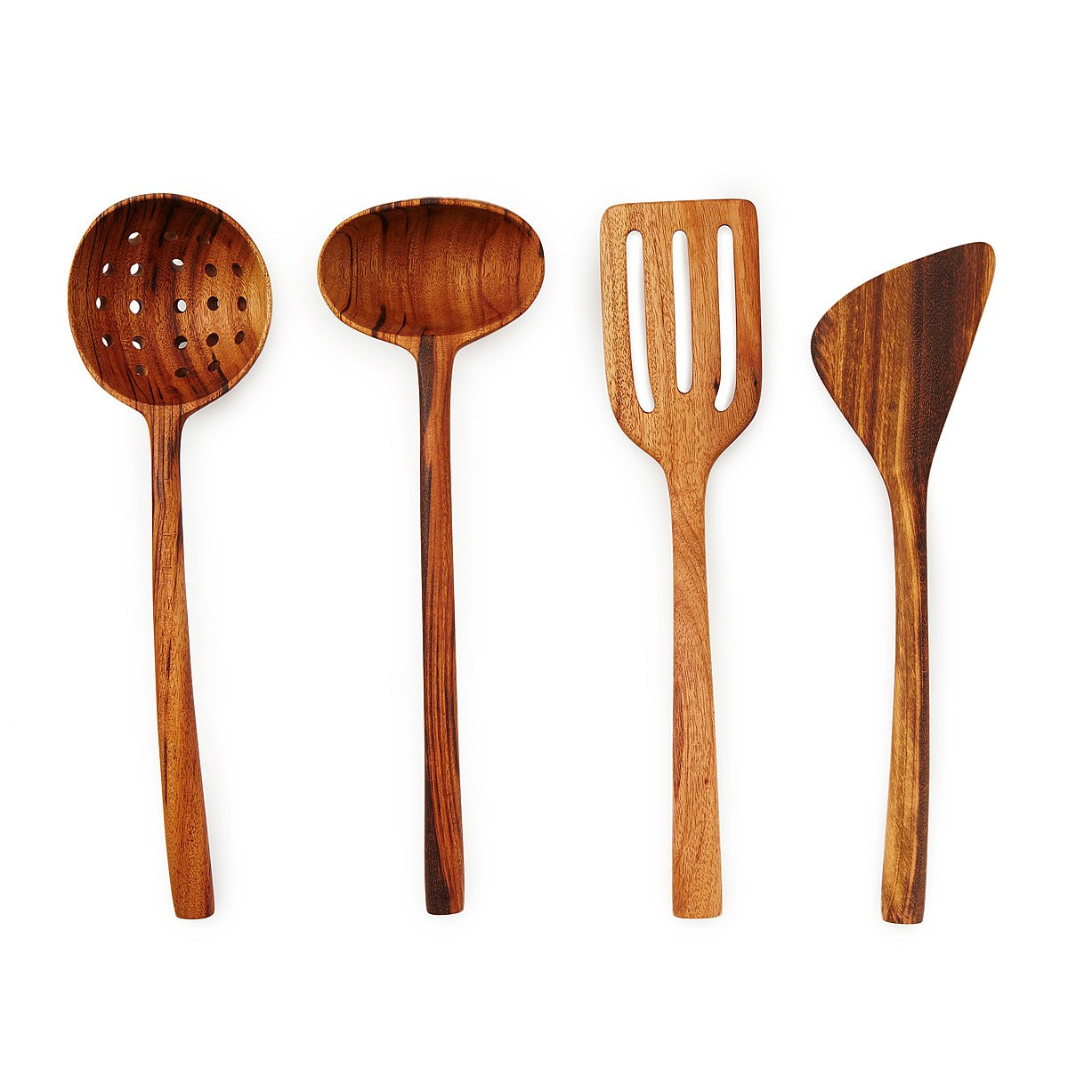 Peralatan Kitchen Wooden Kitchen Utensils Wood Tools For Cooking Uncommongoods