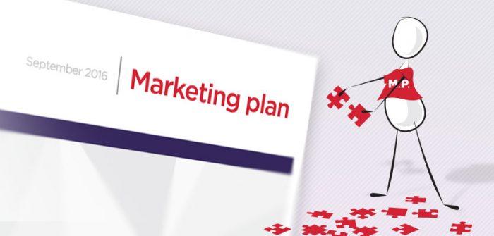 5 reasons to create a marketing plan Blog Uncork-it