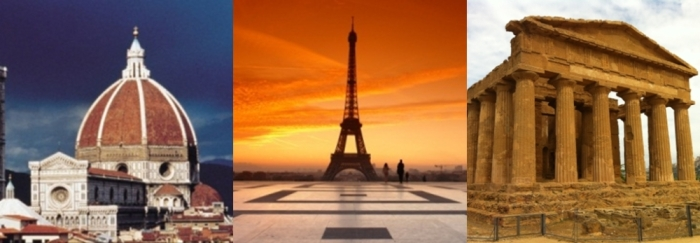 Banner Pic - Tours