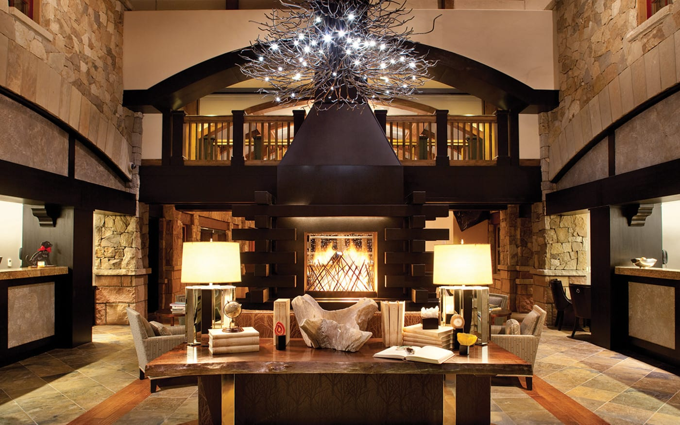 Top 19 Cool Unusual Hotels In Vail Co Best Hotel Accommodations