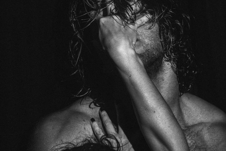 AlejandroCerdenaPhotography-2623