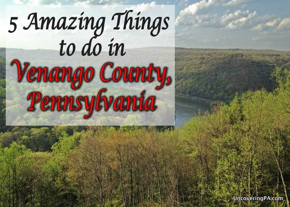 gettysburg wineries map with Things To Do In Venango County Pennsylvania on Nationalparklodges furthermore Learning Local National History Bucks County Civil War Museum additionally GenInfo furthermore One Day Shopping Pass Costco besides Dogbarkinn.