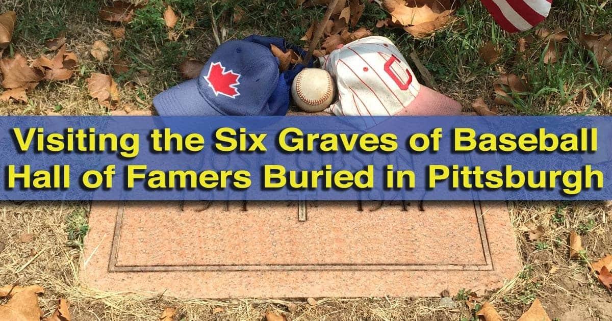 personals cities pennsylvania pittsburgh baseball