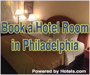 Book a Hotel Room in Philadelphia, Pennsylvania on Hotels.com