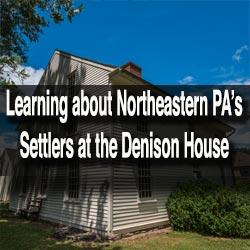 Nathan Denison House