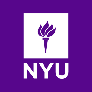 NYU-Bart-Lawson-Winner