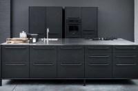 Vipp Kitchen Modules | Uncrate