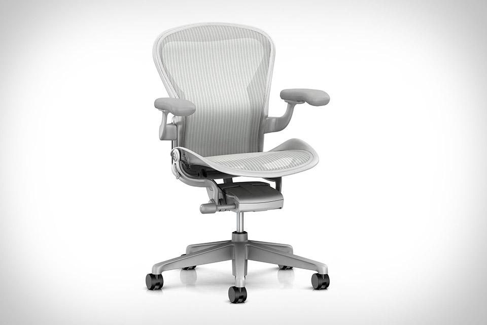 Hermann Miller Aeron Chair Trendy Herman Miller Aeron
