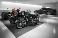 Garage M   Uncrate