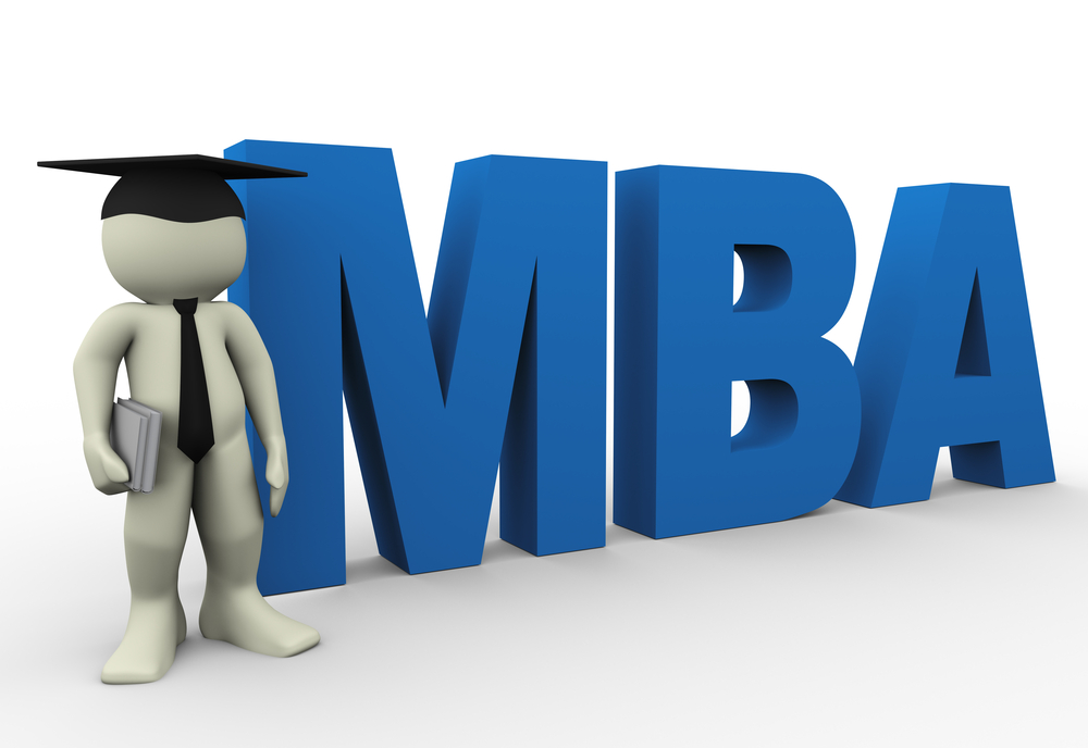 benefit of an mba Is studying an mba a good investment  but the master of business administration (mba) continues to be one of the uk's.