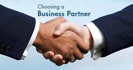 Choosing_a_Business_Partner