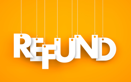 9 Out-of-the-Box Refund Policies (and Why They Work So Well