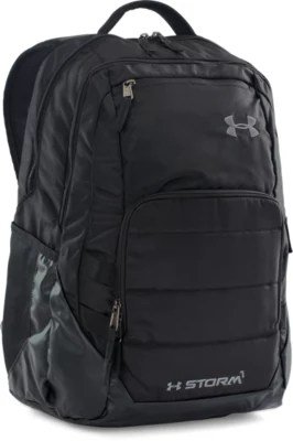 Ua Storm Camden Ii Backpack Under Armour Us