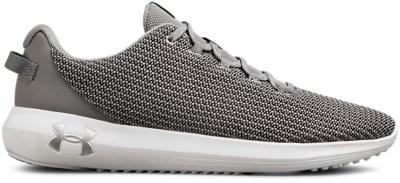 Men39s Ua Ripple Mtl Shoes Under Armour Ca