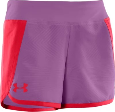 Girls Ua Ripping 3 Shorts Under Armour Us