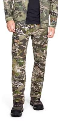 Men39s Ua Field Ops Pants Under Armour Us