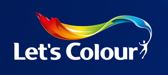 Levis Verf Brand New: Dulux Colors The World