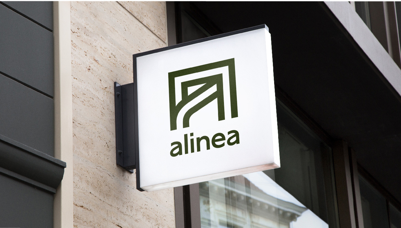 Magasin Alinea Nice Brand New New Logo And Identity For Alinéa By 4uatre