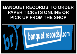 Banquet Records Logo for site