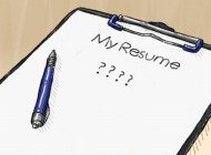 5 Bold Moves to Help Your Resume Jump Off the Page