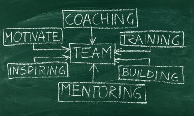 benefits-of-having-a-mentor