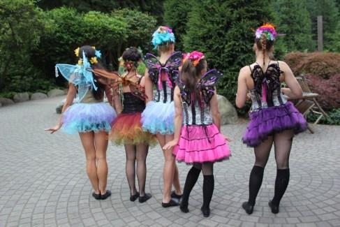 Costume-FairyTuTu