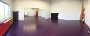 Studios-Loft-Studio