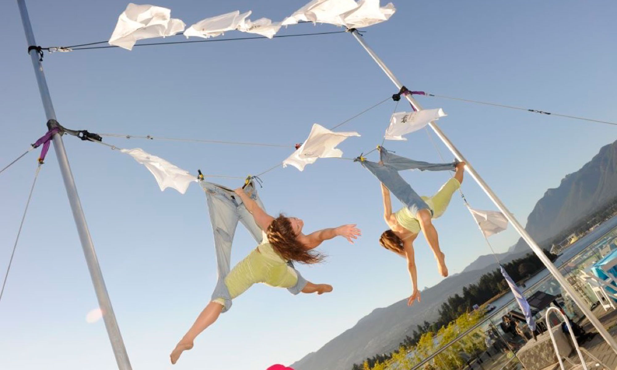 Acts-Clothesline-01