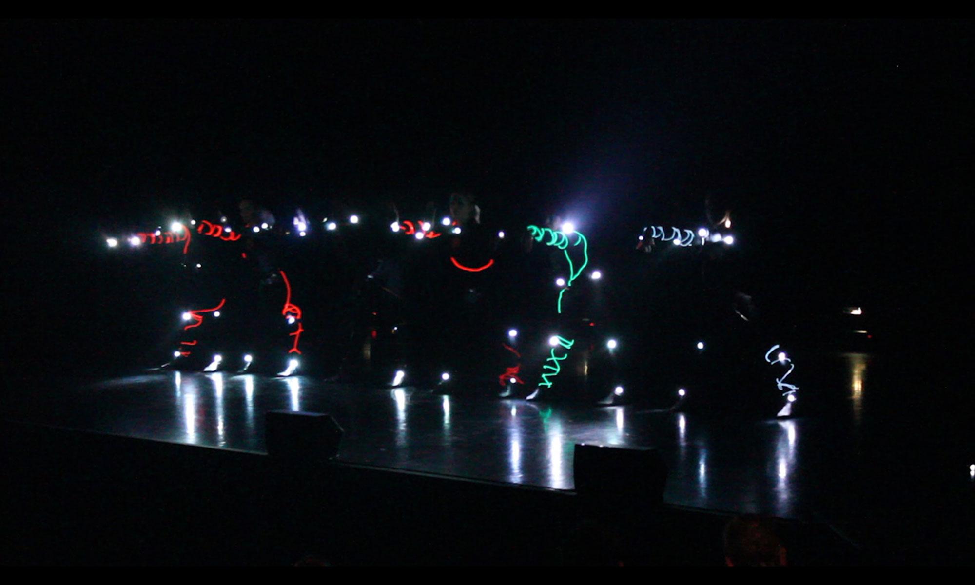 Acts-Light-Dance-03