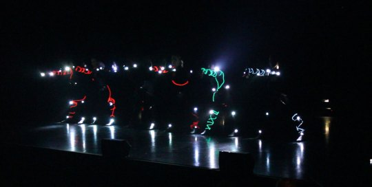 Acts-Light-Dance-03