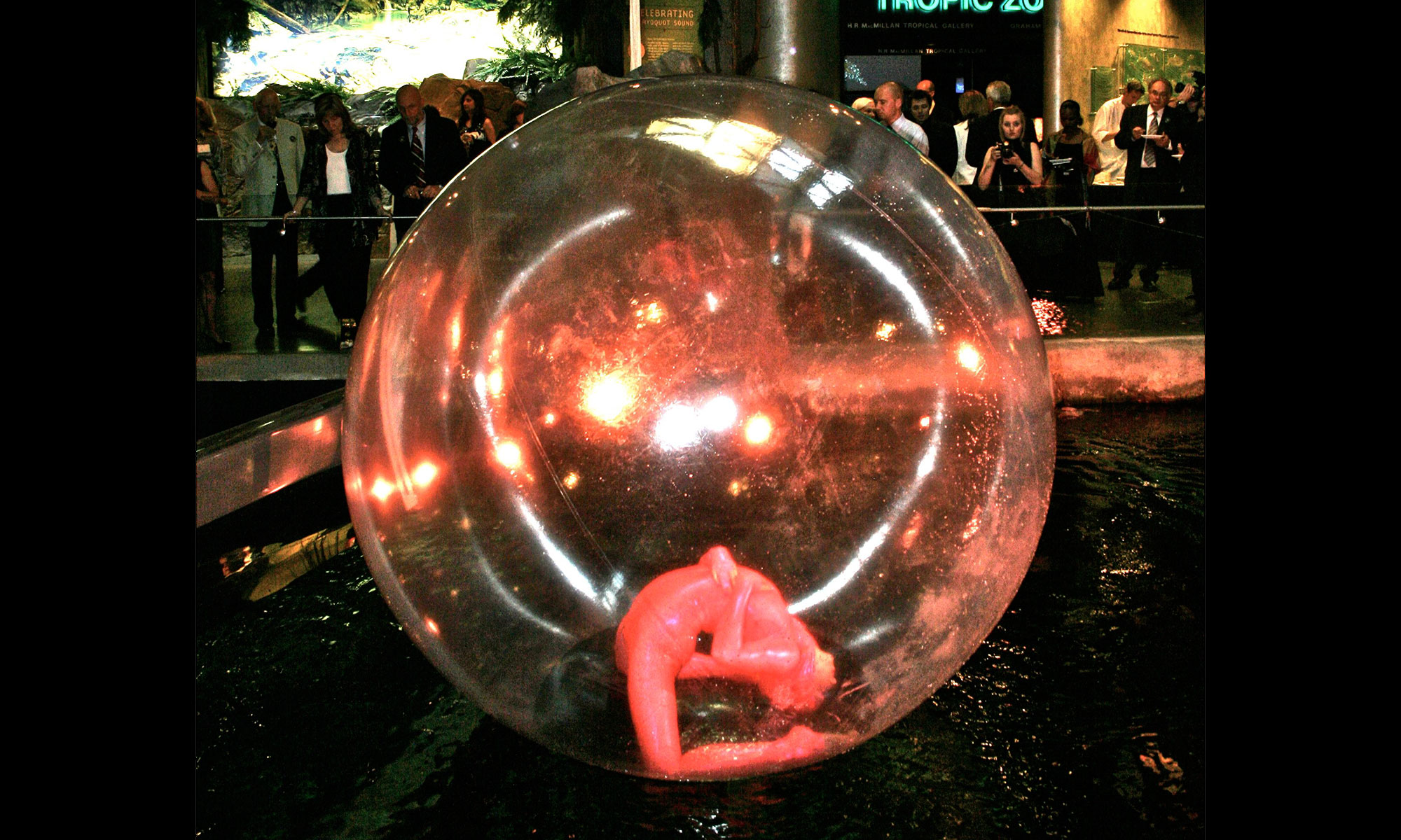 Props-Ground-Bubble-01