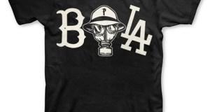 BPLA098