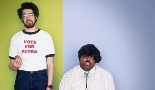 """Danger Mouse Releases Rejected Remix To Gnarls Barkley's """"Crazy"""""""