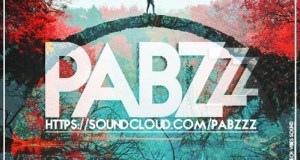 pabzzz-unreleased-beat-tape