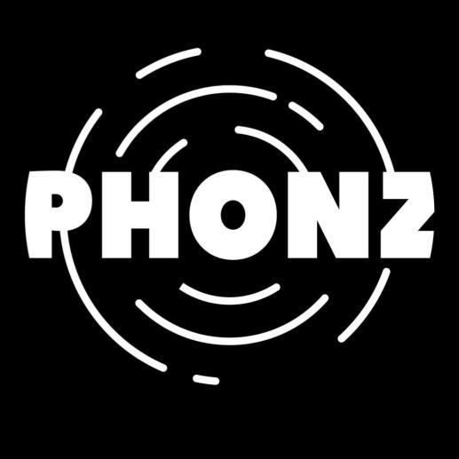 qa-with-bay-area-hip-hop-artist-phonz