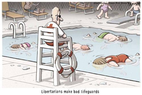 libertarian-lifeguards