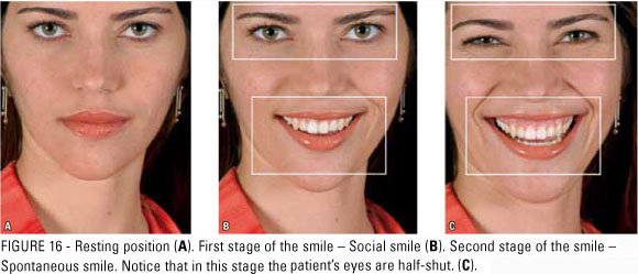 Duchenne Smile Psychology Why Russians Don't Smile? - Understand Russia