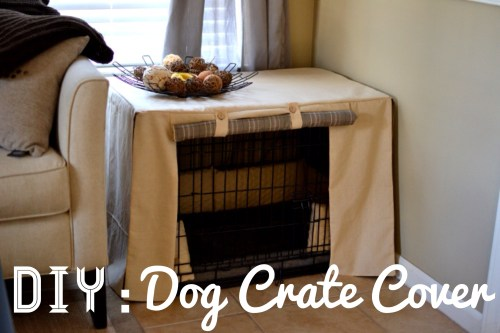 Medium Of Dog Crate Covers