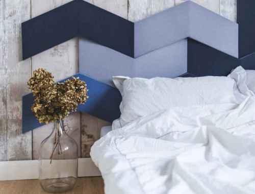 mon salon minimaliste. Black Bedroom Furniture Sets. Home Design Ideas