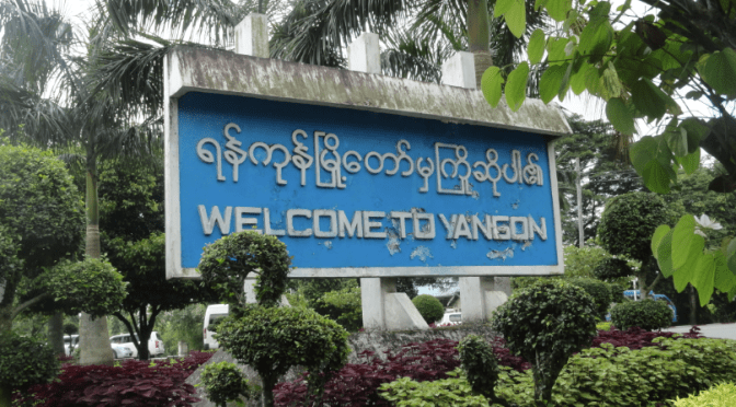 welcome-to-yangon
