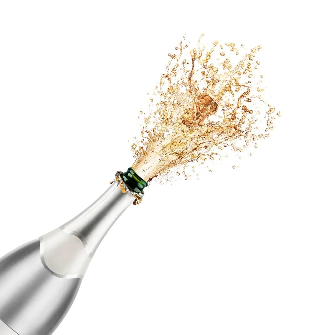 bottle-champagne