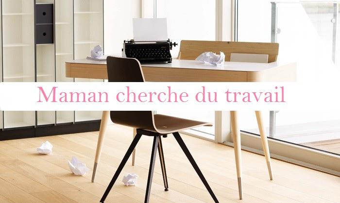 fille cherche travaille tunis Champigny-sur-Marne