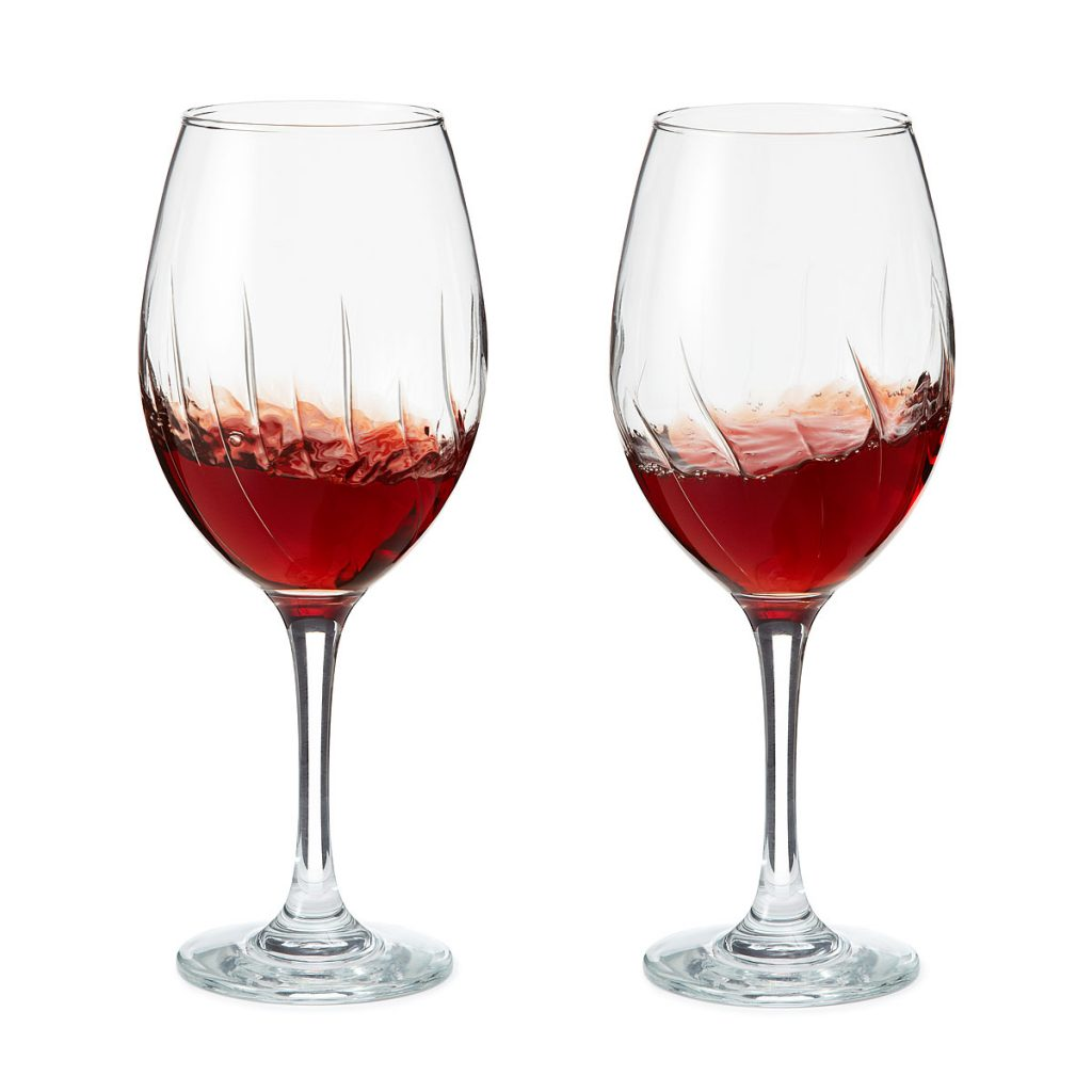 Affordable Wine Glasses 20 Decorative Wine Glasses For Impressing Your Guests A