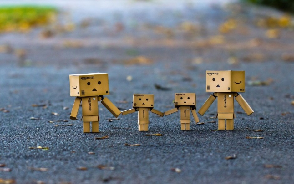 Danbo-Love-Family-HD-Wallpaper1-1024x640