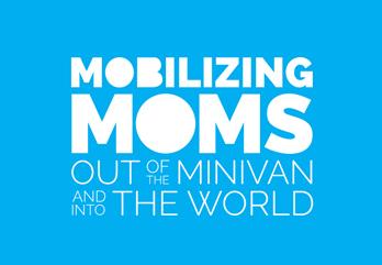 mobilizingmoms