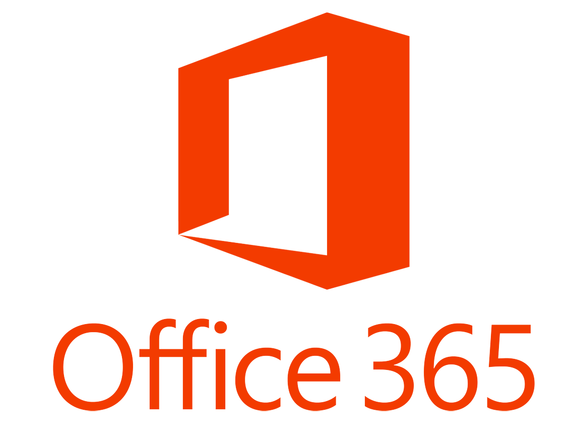 Mircrosoft Office 365 Unf Information Technology Services Microsoft Office 365